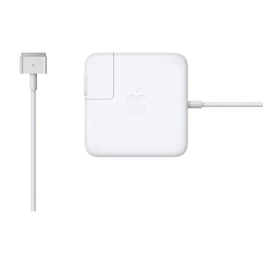 СЗУ Apple 60W Magsafe 2 Power Adapter APO-MD565Z/A